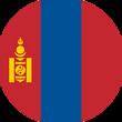 Mông Cổ U23
